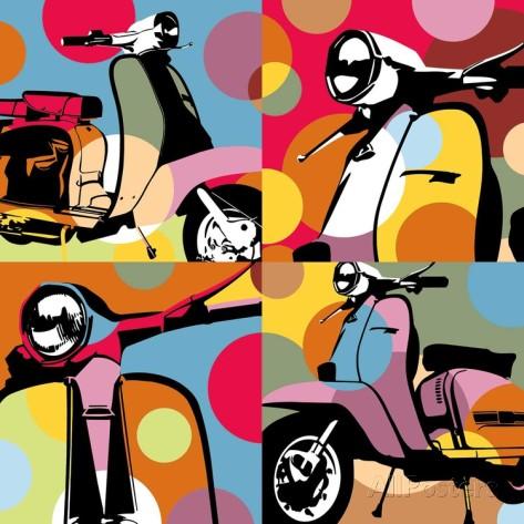 lobo-scooter-pop
