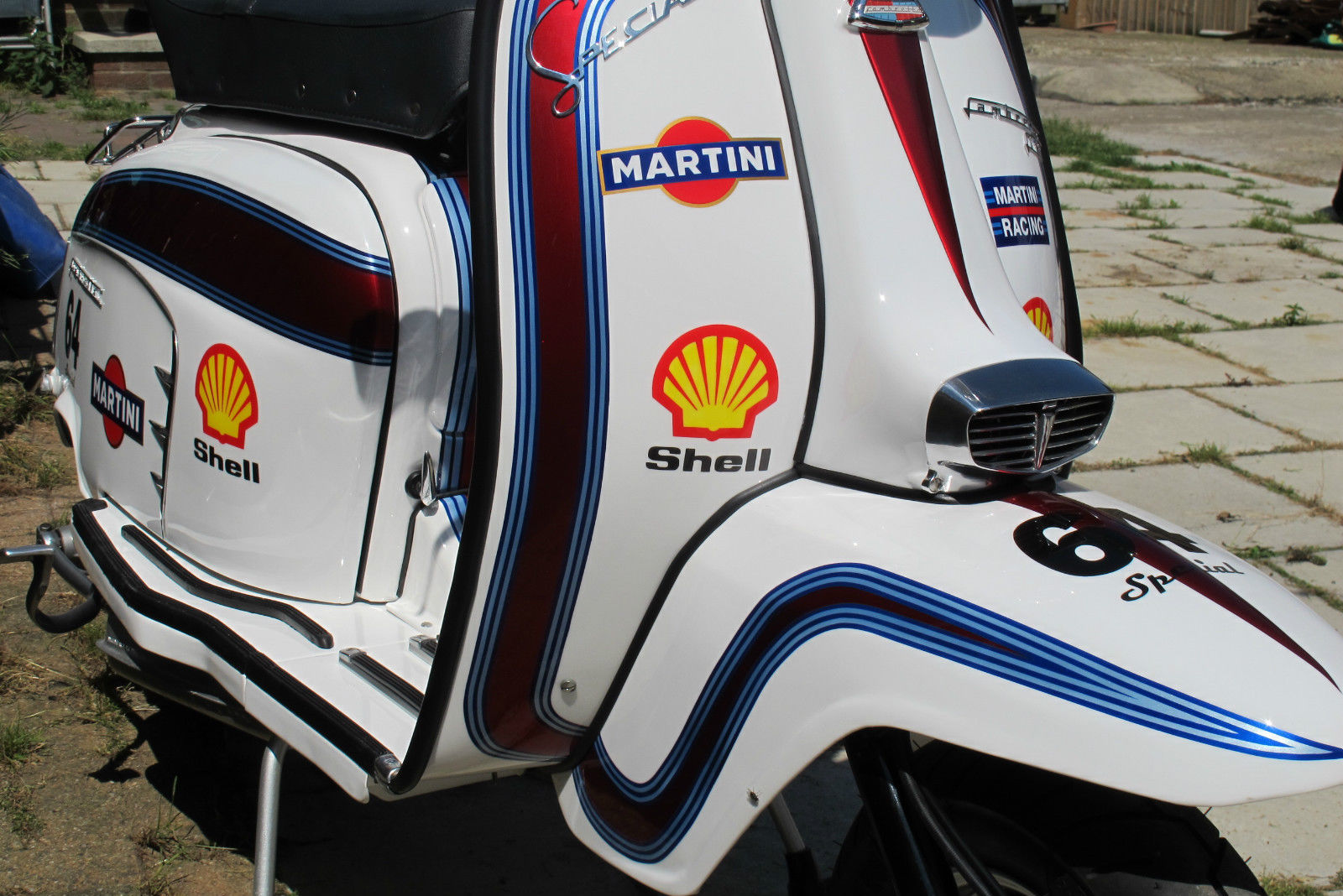 MartiniRacer-1-6-8-2014