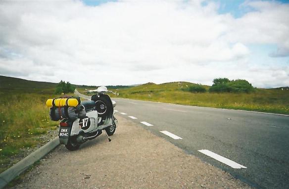 SteveMasonsTV200-Scotland