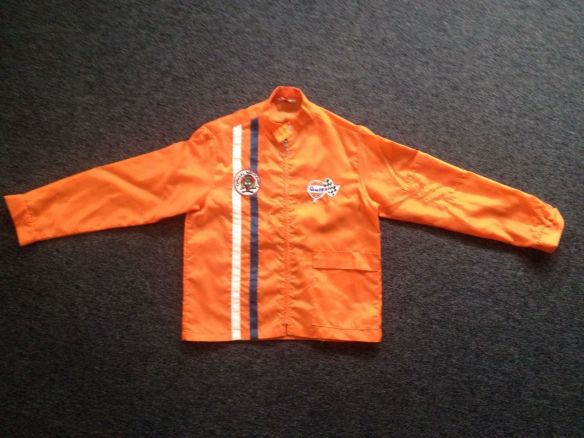 GulfRacingJacket-1