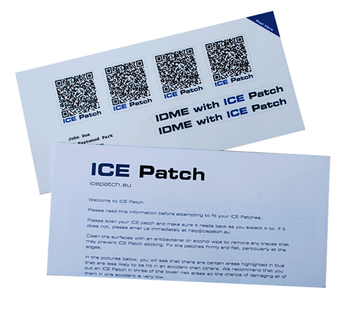 ice_patch_product