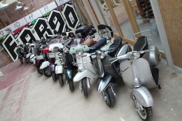FargoScooters-1