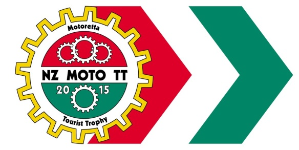 MOTOTT2015coglogoarrows3