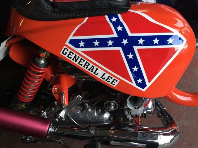 GeneralLeeTS1-1