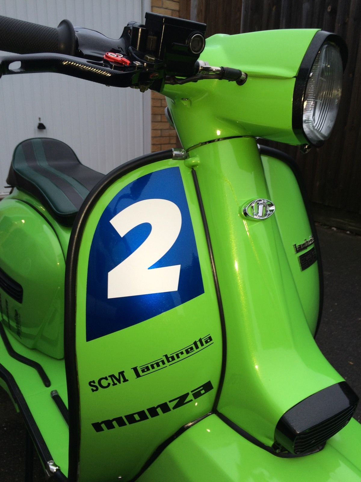 GreenMonza2