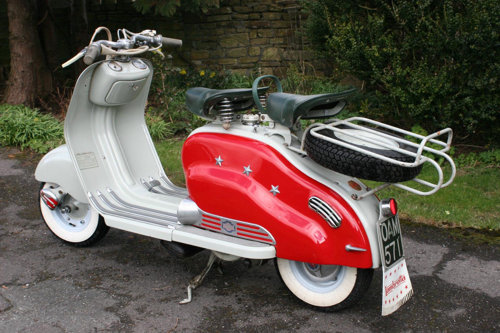 LDMkII-eBay-1