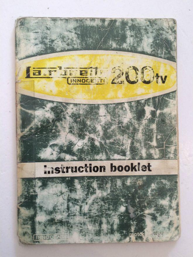 TV200InstructionBooklet1
