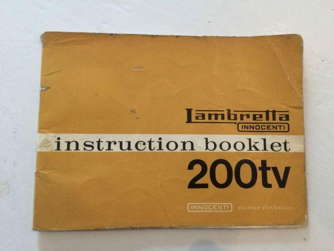 TV200InstructionBooklet2