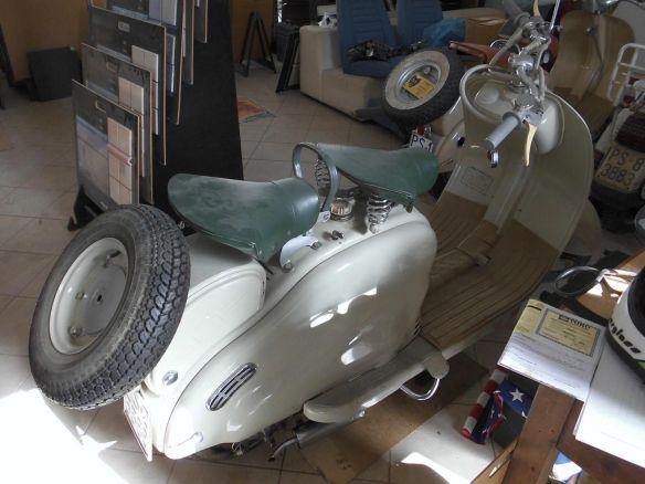 EBay150LD-1