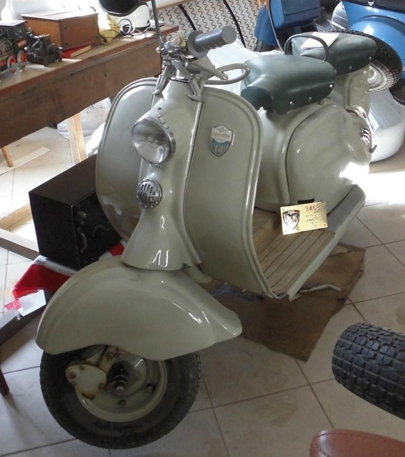 EBay150LD copy