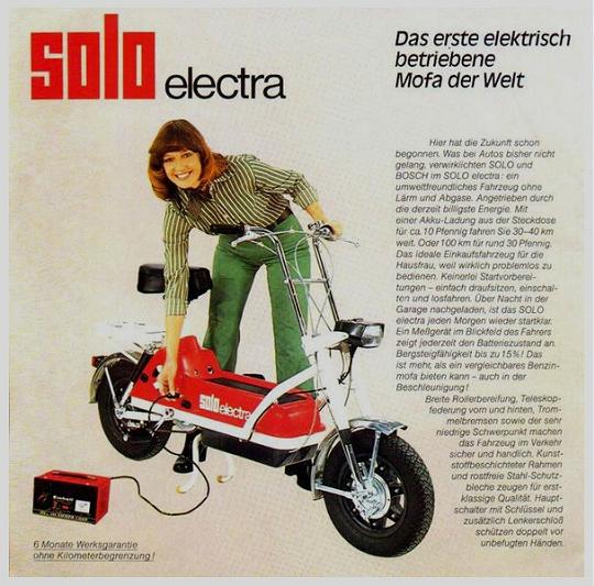 ebike-anni-settanta-02