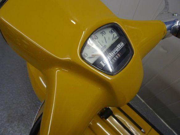 YellowGP200-eB-2