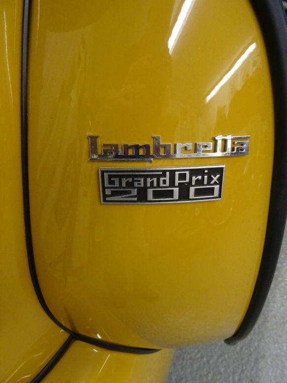 YellowGP200-eB-3