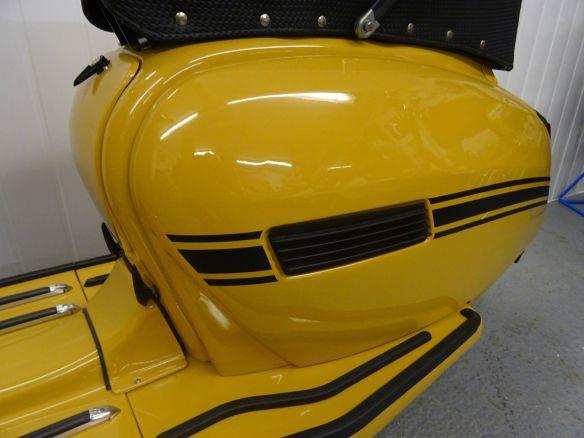 YellowGP200-eB-4