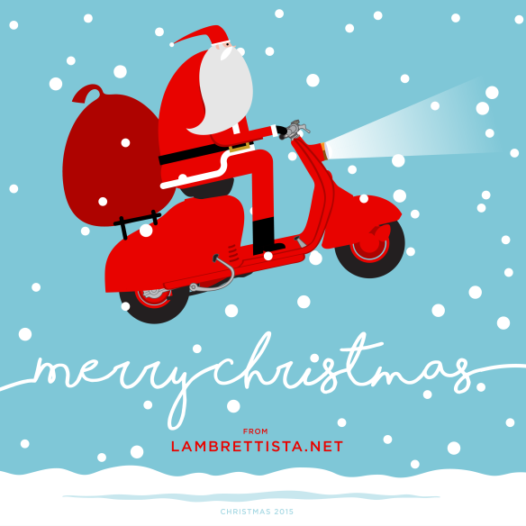 LambrettistaXmasCard2015 copy.png