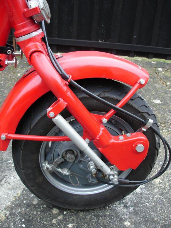 1950sstracer-10