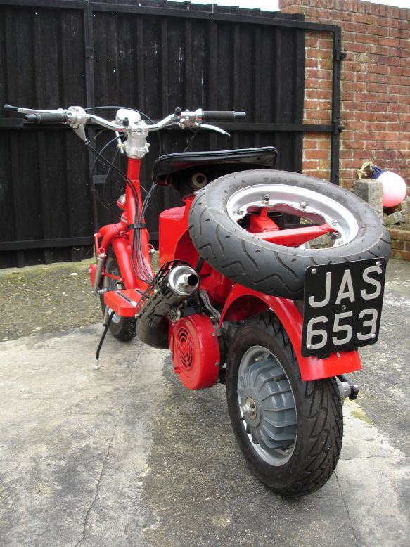 1950sstracer-2