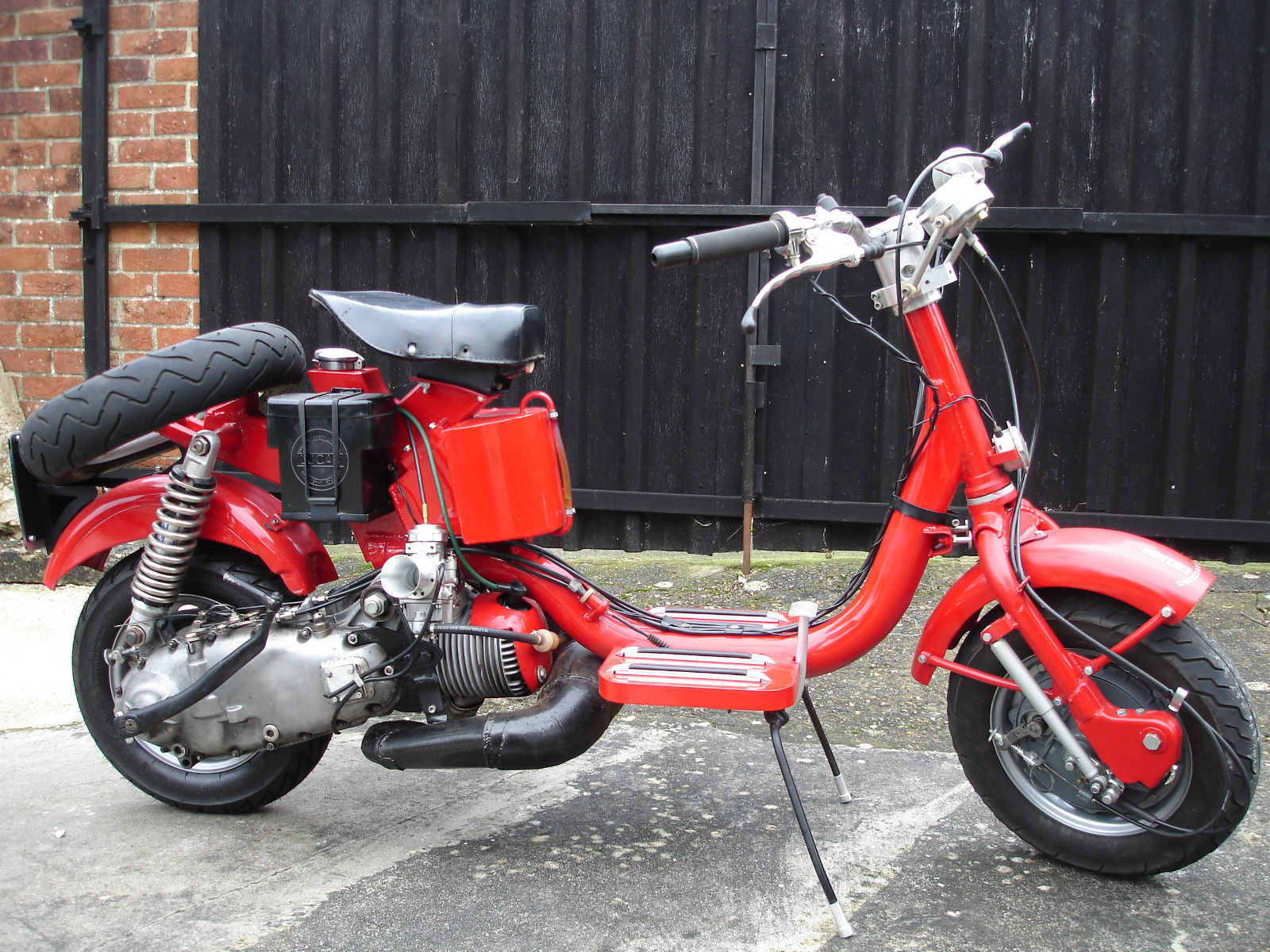1950sstracer-3