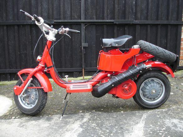 1950sstracer-4