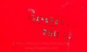 PA-2011_Lam250GP-008