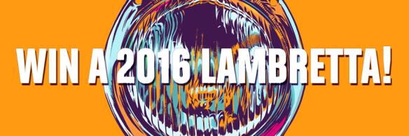 WinA2016Lambretta