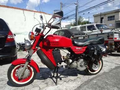 br-tork-150cc-1979-22629-MLB20233465163_012015-F