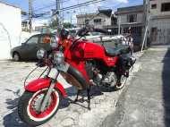 br-tork-150cc-1979-22677-MLB20233465204_012015-F