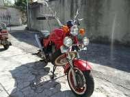 br-tork-150cc-1979-22690-MLB20233464731_012015-F