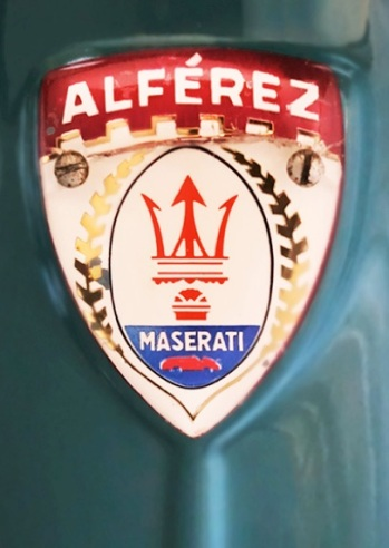 MaseratiM2-filtered_1-2