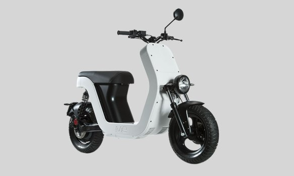 scooterelettrico1