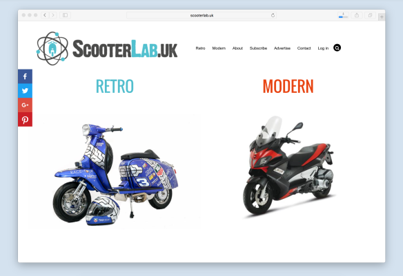 ScooterlabSS