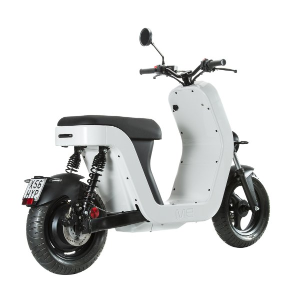 the-me-italian-electric-scooter-gessato-9