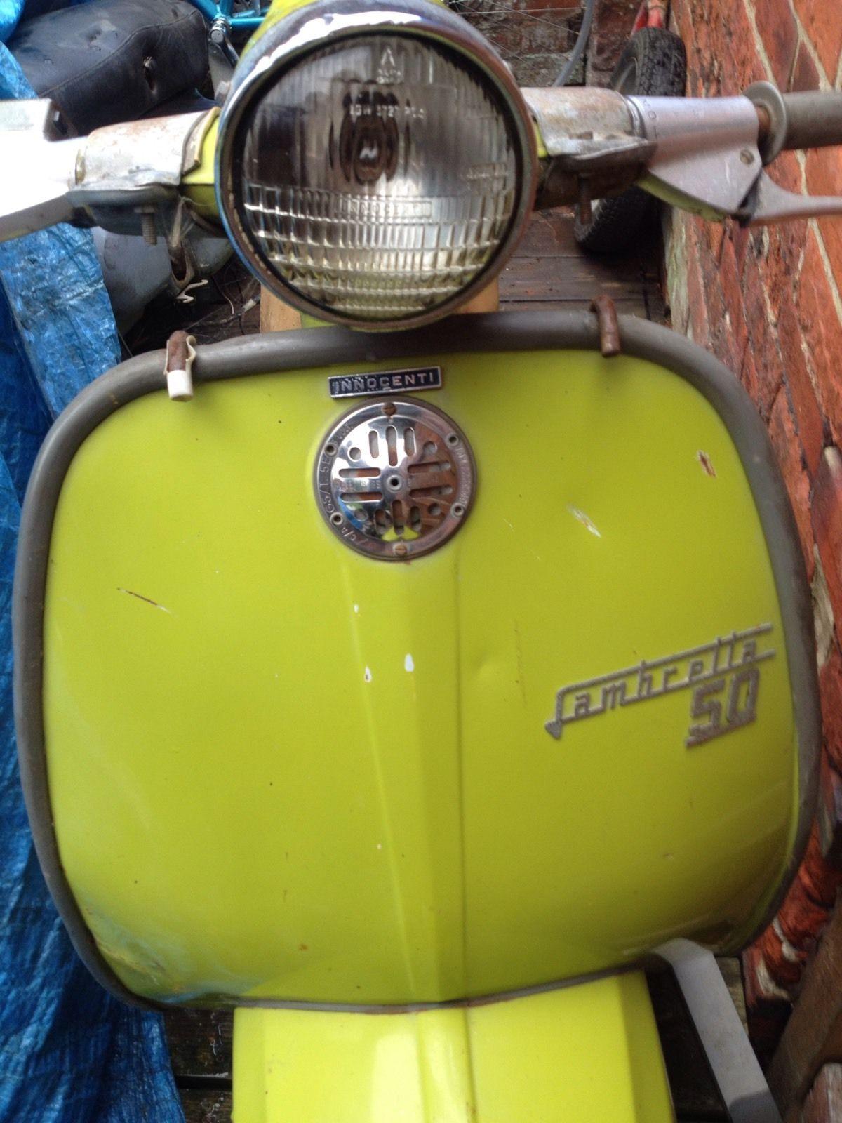 J50Delux-2