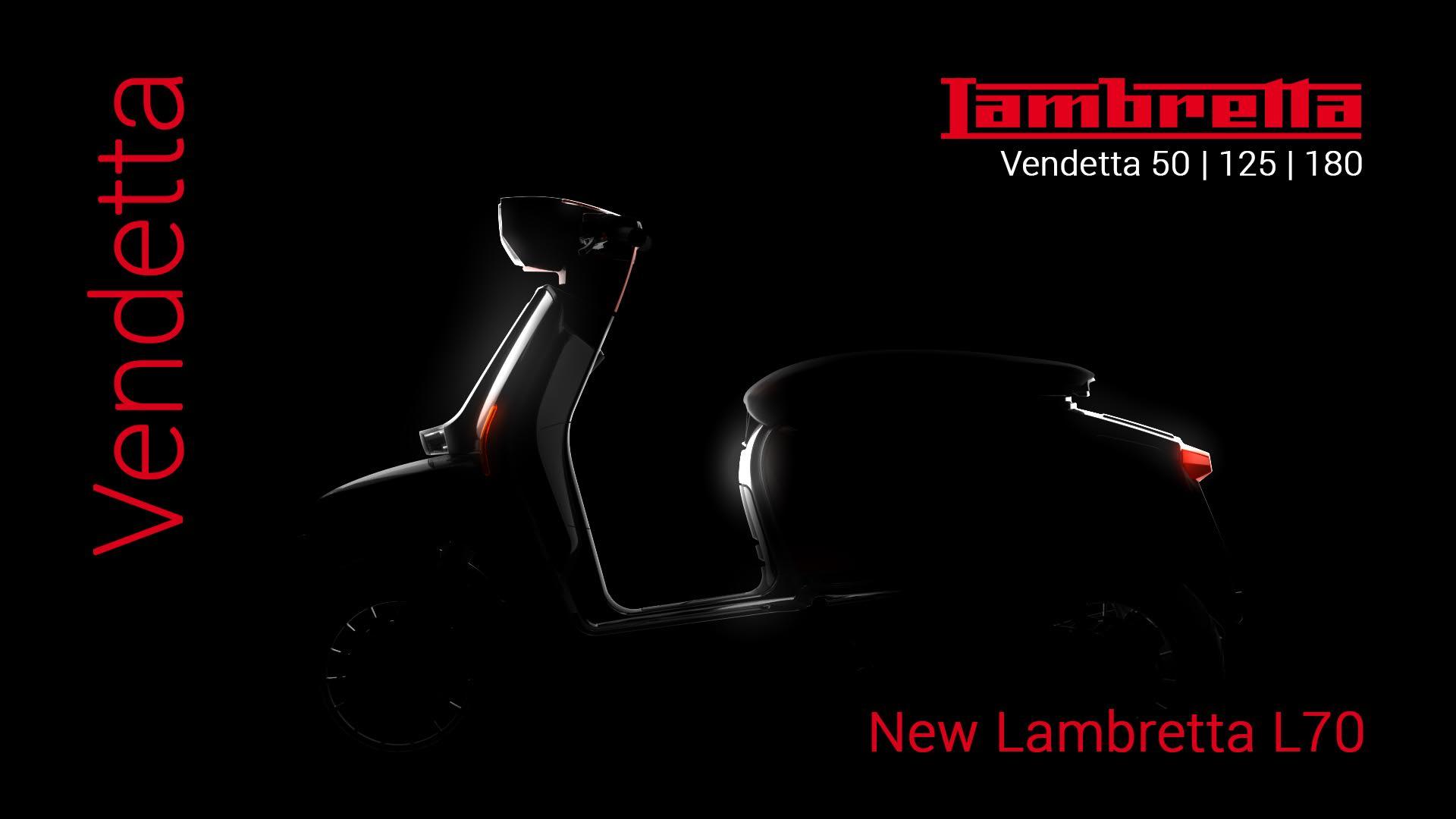 LambrettaVendetta-4