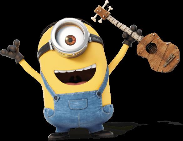 minion_guitar