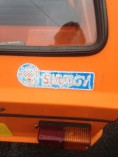 SnuggyMicro-7