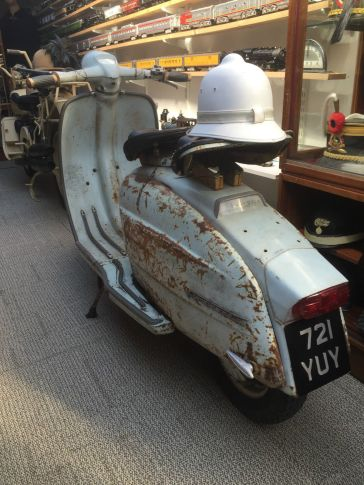 rome_police_lam-2