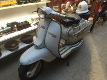 rome_police_lam
