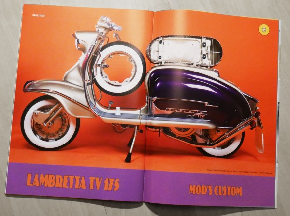 scootersstyle_issue8_2