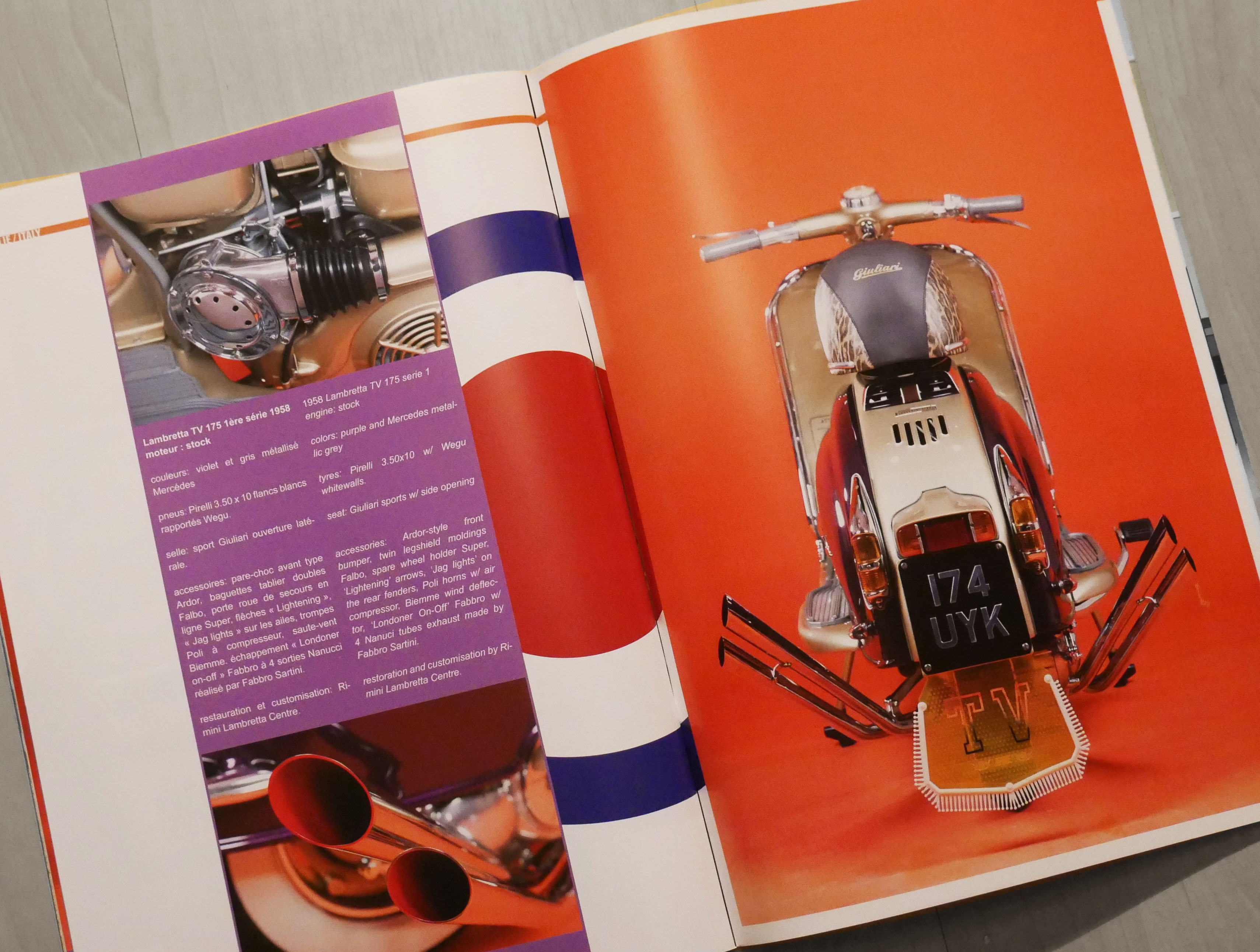 scootersstyle_issue8_3