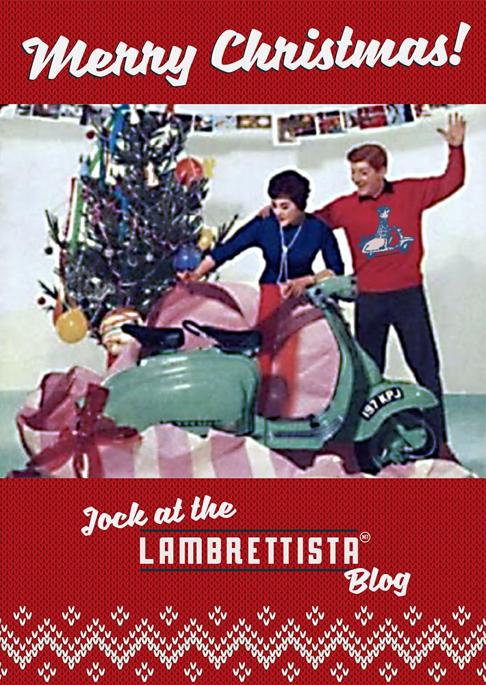 lambrettistachristmascard2017-01