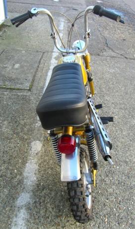 benelli_moped_ebay_-3
