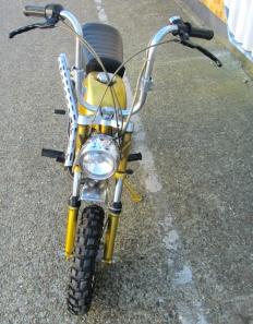 benelli_moped_ebay_-4