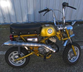 benelli_moped_ebay_