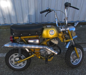 benelli_moped_ebay_