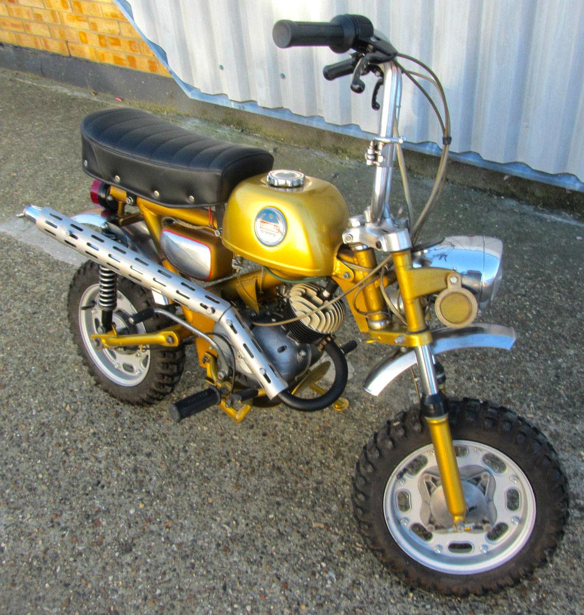 benelli_moped_ebay_hero
