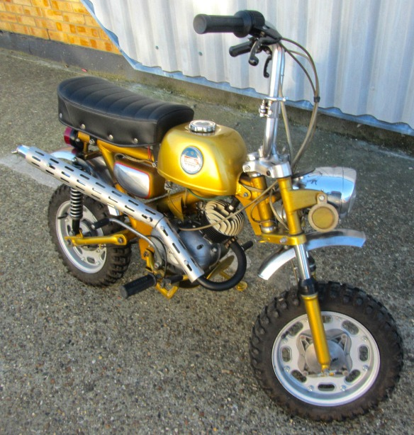 benelli_moped_ebay_hero