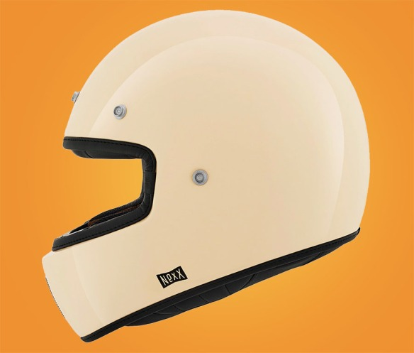 nexx-xg100-garage-purist-helmet-cream-1