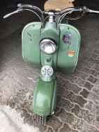 1955_NSU_Lam_50_BJ-8