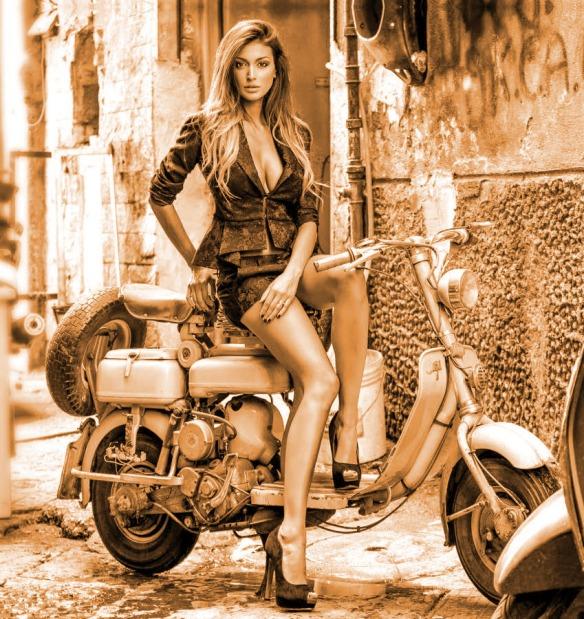 CristinaBuccinoModelD